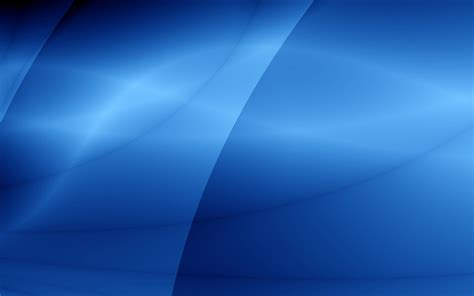 wallpaper hd biru dongker blue abstract background 2042 hd wallpapers in abstract