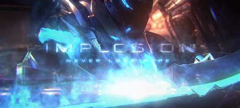 full version implosion never lose hope implosion never lose hope 187 android games 365 free