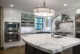 white kitchen cabinets stainless steel appliances white kitchen cabinets with stainless steel appliances