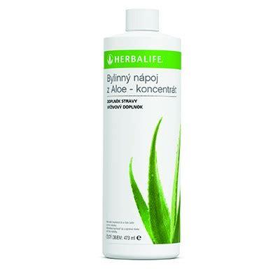 Herbalifeoriginal Aloe Concentrate herbal aloe concentrated aloe vera original flavor