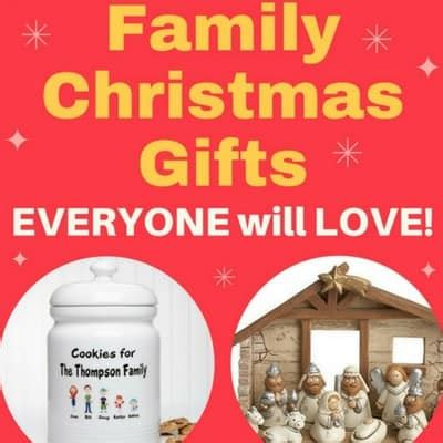 genealogy gifts for christmas best family gift ideas for gifts the whole family will