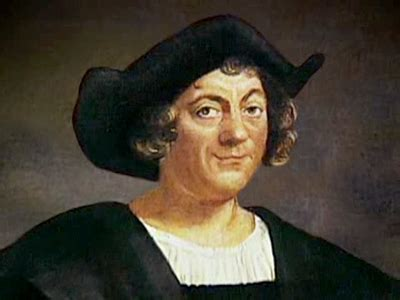 biography of christopher columbus video agi241classes migrant holding