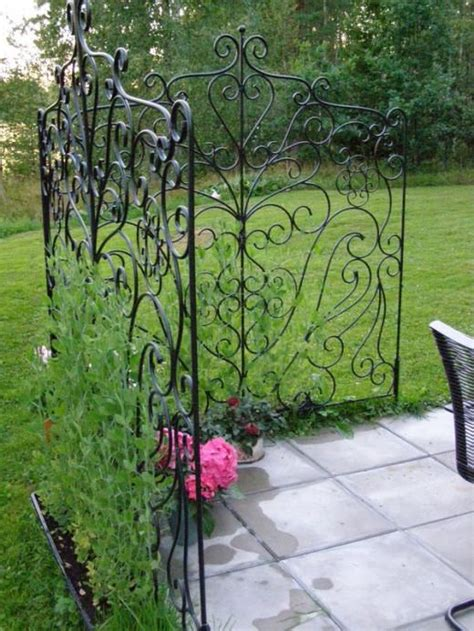 Manger Headboard by 17 Best Images About Garden Ideas On Gardens