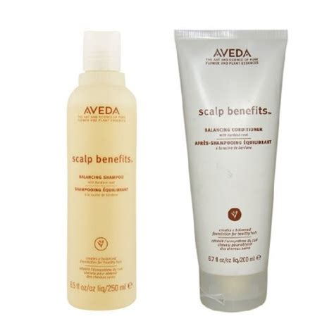 aveda sort cuts amazon com aveda scalp remedy soothing concentrate