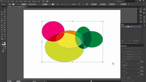 pixelpenselen ai in illustrator tutorials on vimeo illustrator cs6 live paint bucket tool on vimeo