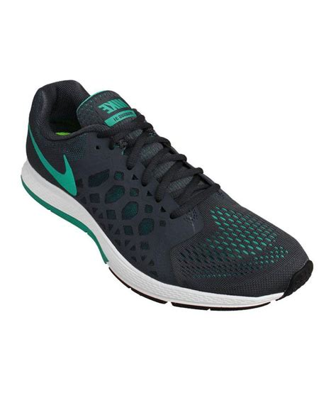nike running shoes deals nike gray running shoes snapdeal price sports shoes deals