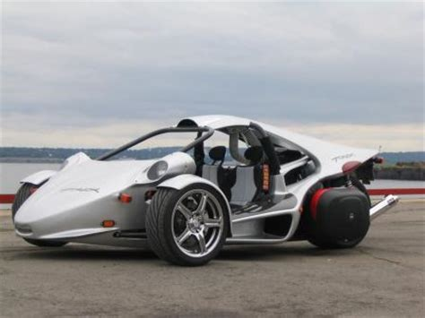 t rex car wallpaper cagna t rex car review price photo and wallpaper