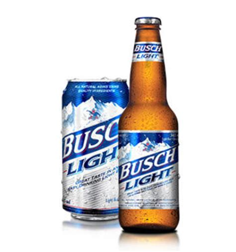how many calories in busch light easylovely how many calories in busch light f61 about