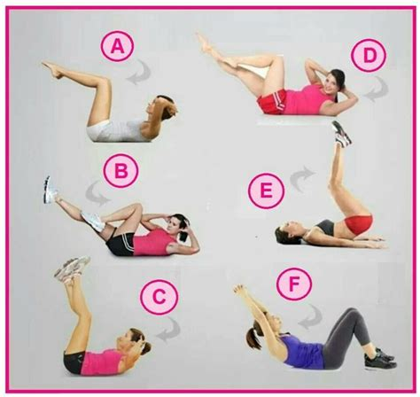 592 best fitness goals and workouts images on fitness goals exercises and