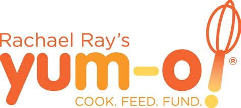 Rachael Ray Com Giveaways - cook your way to culinary school contest