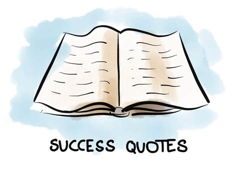 forward reality to workplace success understanding what s expected books success quotes to keep you moving closer to your goals