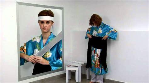 c mo hacer un disfraz de b ho manualidades para ni os c mo hacer un disfraz de b ho manualidades para ni os