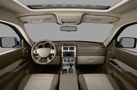jeep nitro interior safety rating dodge nitro 2017 2018 best cars reviews