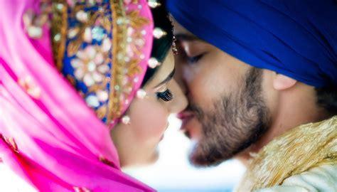wallpaper punjabi couple wedding wallpapers images picpile punjabi wedding bride and