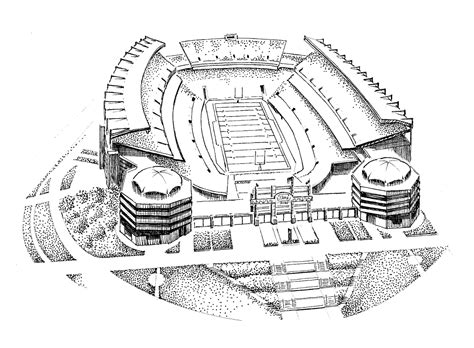 coloring pages football stadium cam newton football coloring pages coloring pages