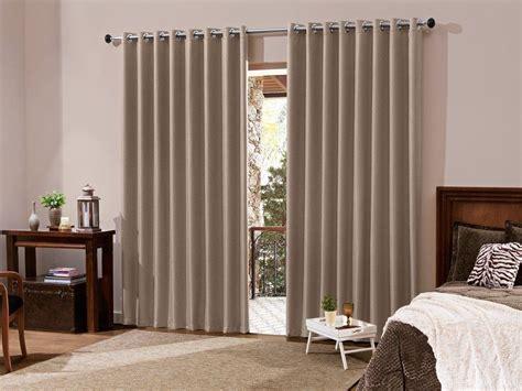 f sala modelos de cortinas para quarto sugest 245 es