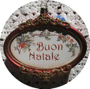 baci perugina fine italian chocolates box do 94007