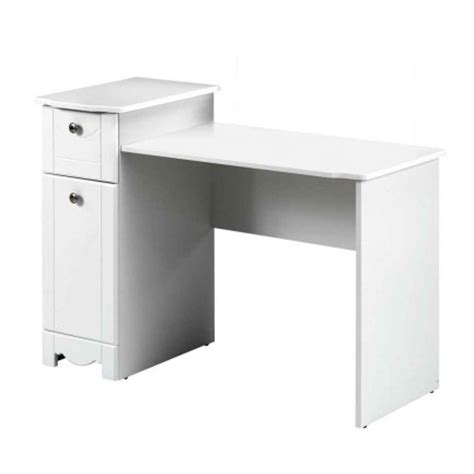 Cheap White Desk Product Reviews Student Desks Cheap