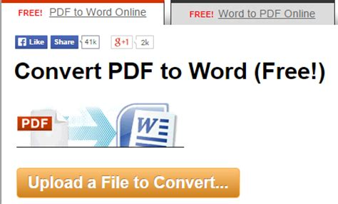 Convert Pdf To Word Online | how to convert pdf to word manually or using pdf to doc