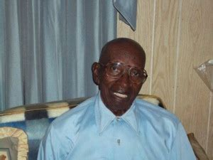 clarence hamilton obituary allen funeral home