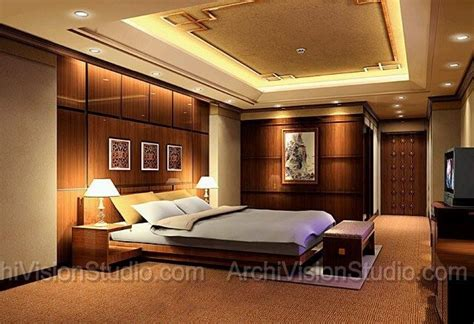 hotel interior decorators hotel room interior design hotel room and presidential