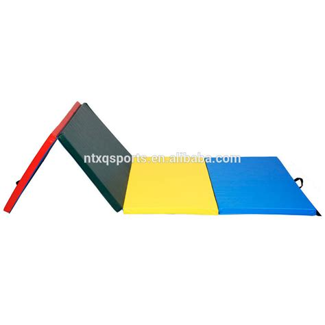 Gymnastic Mats For Cheap by Folding Gymnastic Mats Cheap Gymnastics Mat Gymnastic
