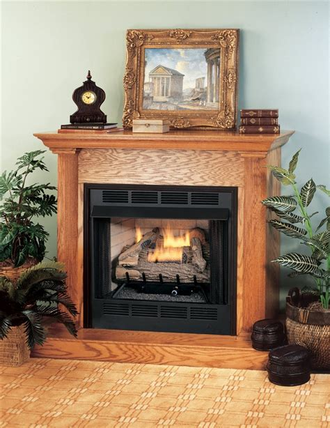 comfort home and hearth fireplaceinsert com comfort flame vent free gas 32