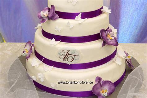 Englische Hochzeitstorten by Hochzeitstorten Klassisch Hochzeitstorten Schlidt De