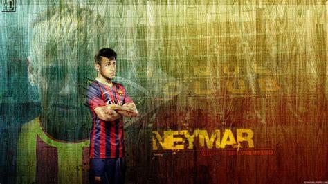 wallpaper barcelona untuk laptop neymar hd wallpapers 2016 wallpaper cave