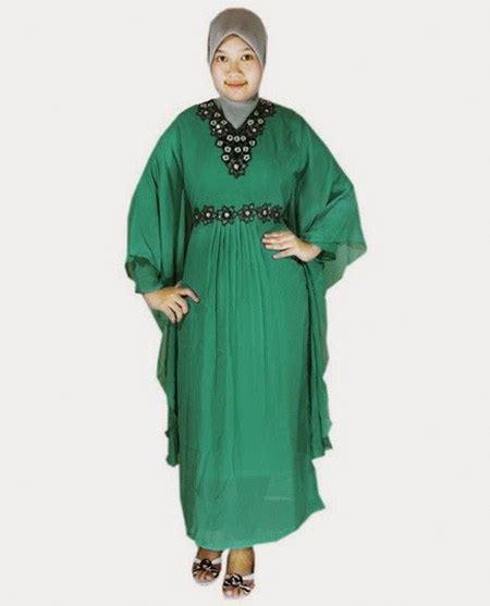 Contah2 Baju Untuk Badan Gemuk   tips berpakaian untuk menyembunyikan perut buncit ide