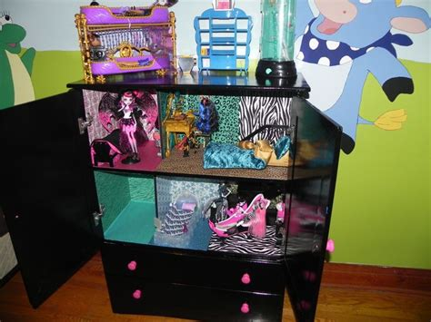 monster high themed bedroom 17 best images about my monster high themed bedroom on
