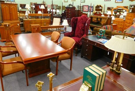 Furniture Stores Baltimore Md by Office Furniture Bedroom Furniture Living Room And More