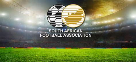 Safa New complete sports nigeria safa postpones hiring of new