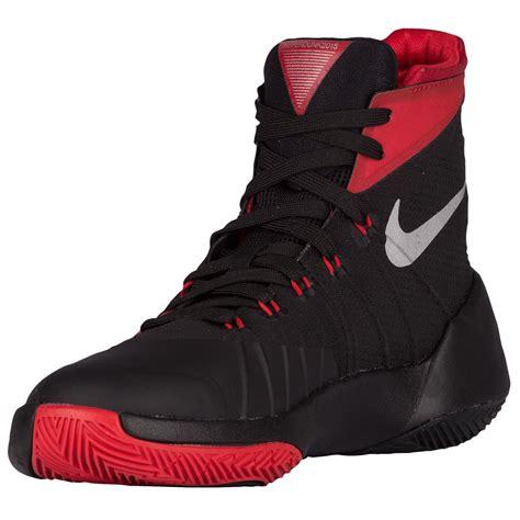 cheap grade school basketball shoes cheap nike hyperdunk boys shoes nike hyperdunk