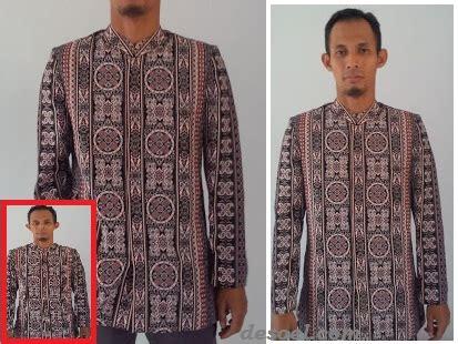 Baju Koko Mahal Trendy konveksi tasikmalaya tafas solusi terbaik kebutuhan