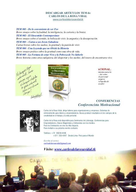 descargar libro leyendas de guatemala en linea libros de autoayuda gratis oratoria para vender ideas