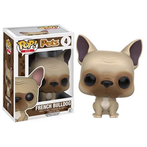 Funko Pets Bulldog 11055 pop pets bulldog pop vinyl figure funko