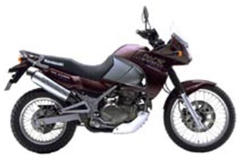 Motorrad Kawasaki Moto Point by Parts Specifications Kawasaki Kle 500 Louis Moto