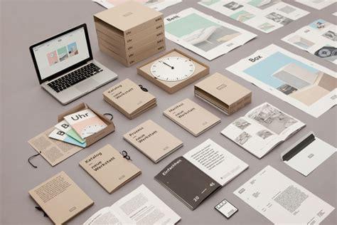 visual communication design thesis neue werkstatt communication design