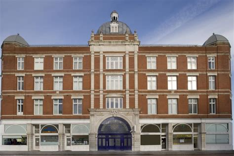 marlin appartments london marlin apartments limehouse london updated 2018 prices