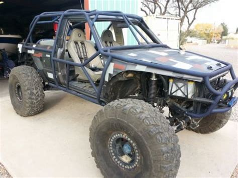 find  rock crawler buggy extreme offroad  cage tube