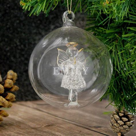 christmas decorations you will want to deck your halls