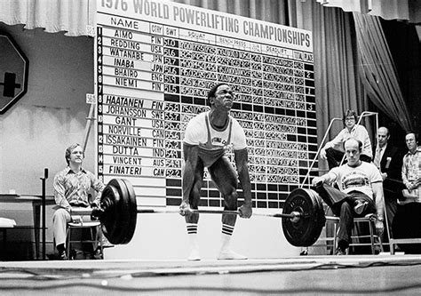lamar gant bench press correcting deadlift problems the pull poliquin article