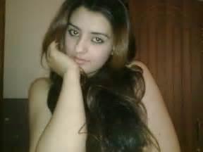 Iran girls koni bing images