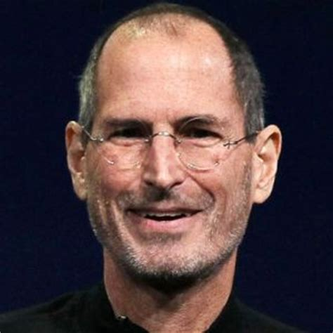 biography of steve jobs steve jobs biography biography