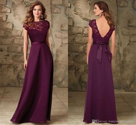 Wedding Dresses Bridesmaids Gowns by Maroon Bridesmaid Dresses Oasis Fashion