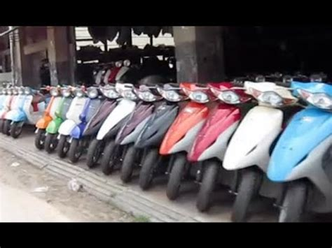second hand motocross second hand motorcycles in cambodia motorcycle shops in