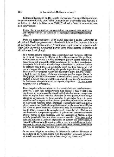 Présentation Lettre Amicale Anglais Epub Exemple Lettre Italien