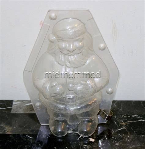 Chocolate Mold 3d 3d chocolate molds driverlayer search engine