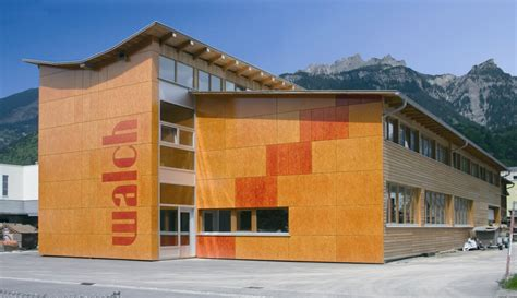 resine impermeabilizzanti trasparenti per terrazzi impermeabilizzazioni in resina di tetti balconi e terrazzi